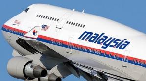 Zborul MH370 al Malaysia Airlines: Operațiunile de căutare vor fi suspendate
