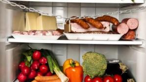 Consumă acest aliment la fiecare masă! Vei slăbi șase kilograme aproape instantaneu