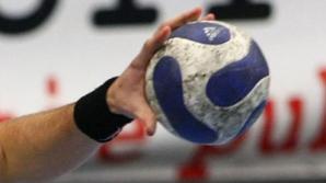 Antrenorul de handbal, acuzat că şi-ar fi violat elevele, condamnat la 30 de ani de închisoare
