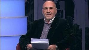 Octavian Hoandră: Mă îngrozeşte lasitatea PSD-ului. Graţierea şi amnistia trebuie dezbătute public