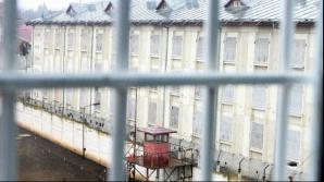 Penitenciarul Poarta Albă