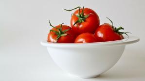 Slăbește 5 kg în 7 zile cu dieta cu supă de roşii