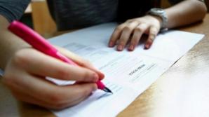 Petiţia FIZICĂ BAC 2016. Un subiect a fost redactat greşit. Elevii şi părinţii cer punctaj maxim
