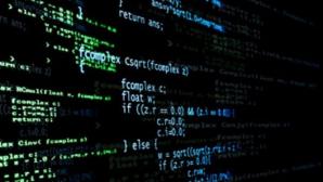 Subiecte BAC 2016 Informatică C++ şi PASCAL. Rezolvări corecte la Informatică Pascal şi C++