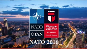 Moscova: NATO se concentrează pe o amenințare neexistentă
