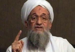 Liderul Al Qaida cere combatanților să ia ostatici occidentali și să-i schimbe cu jihadiști