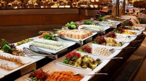 """Dezvăluirile şocante ale unui bucătar despre meniul din hotelurile """"All Inclusive"""""""