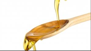 Remediul antic pentru cancer. Acest ulei are puteri uluitoare