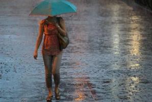 ALERTĂ METEO de ultimă oră. Cod galben de furtuni şi grindină. Dezastru în ţară!