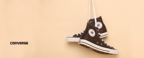 7bdbaf6907f Fashion Days – 5 perechi de tenisi de la Converse care sunt la reducere
