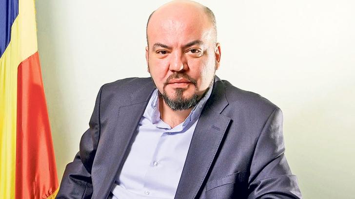 Florian Bichir: Anul trecut, o dată la 3 zile, un om a murit în penitenciarele din România