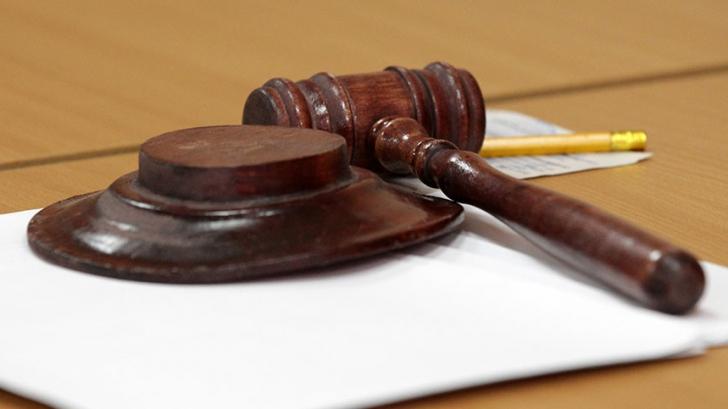 Memorandumul privind Justiţia, discutat luni în plenul CSM