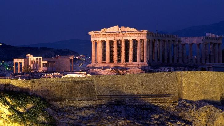 Atena oferă ajutor pensionarilor și insulelor din Egee, spre nemulțumirea creditorilor UE