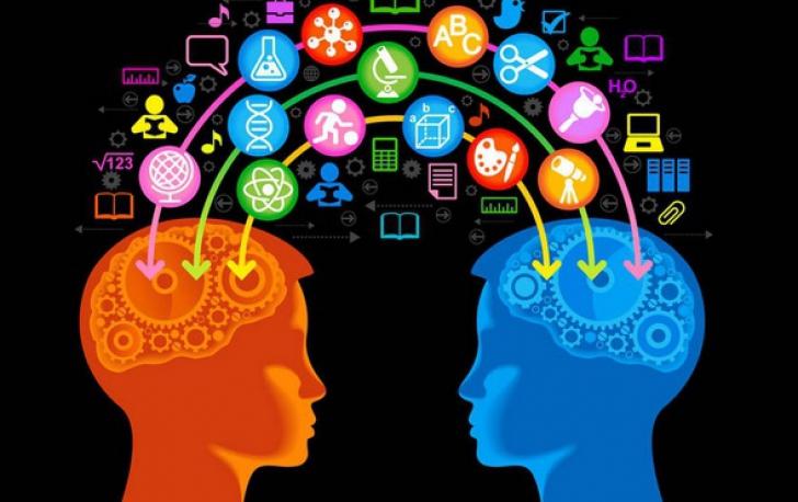 BAC 2016 Subiecte LOGICĂ. Modele de subiecte şi BAREM, propuse de Ministerul Educaţiei pentru BAC