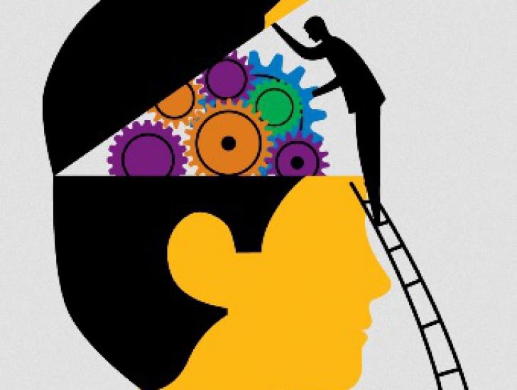 BAC 2016 Subiecte PSIHOLOGIE. Modele de subiecte şi BAREM, propuse de Ministerul Educaţiei
