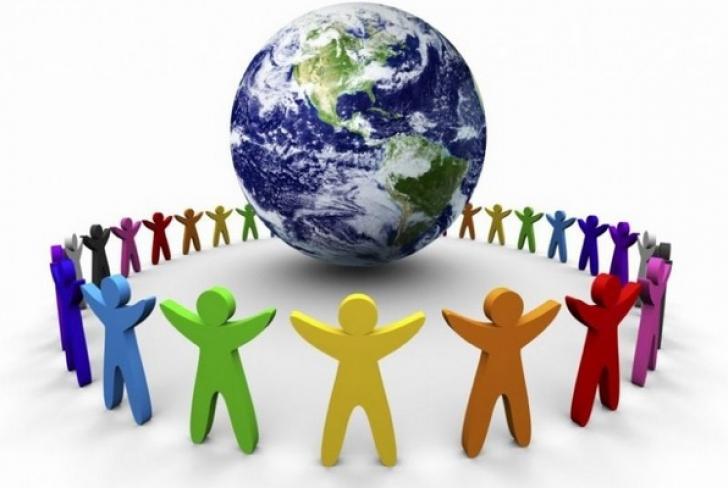 BAC 2016 Subiecte SOCIOLOGIE. Modele de subiecte şi BAREM, propuse de Ministerul Educaţiei la BAC