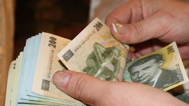 falsificatori de bancnote