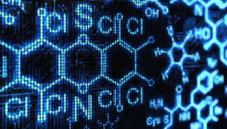 Barem Chimie BAC 2016. Cum se revolvă corect subiectele la Chimie organică şi anorganică BAC 2016