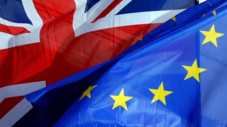 Încă o veste proastă pentru Marea Britanie după votul pentru BREXIT