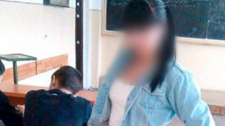 Caz revoltător la Buzău. Ce-au aflat părinţii despre fiica lor de 17 ani. Profesorul de 53 de ani...