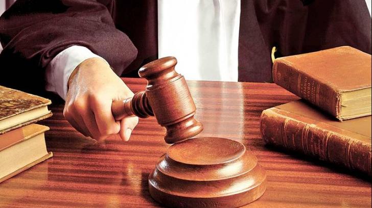 CCR a admis sesizarea lui Tăriceanu: Există conflict de natură constituțională între Guvern și DNA