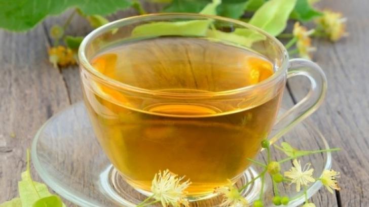 Ceaiul pe care toată lumea trebuie să îl bea pe timp de caniculă. Efectul este miraculos