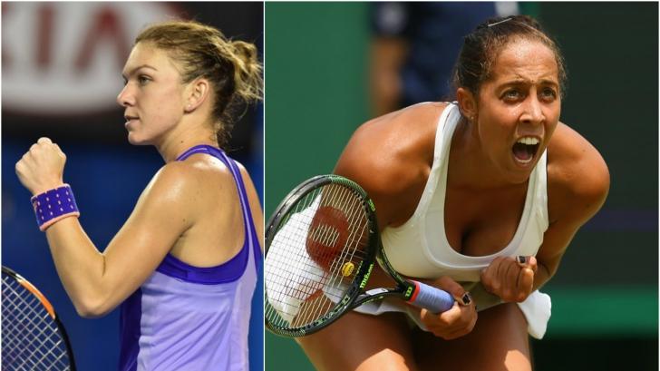 Simona Halep a câştigat Turneul de la Montreal. Urcă pe locul 3 WTA