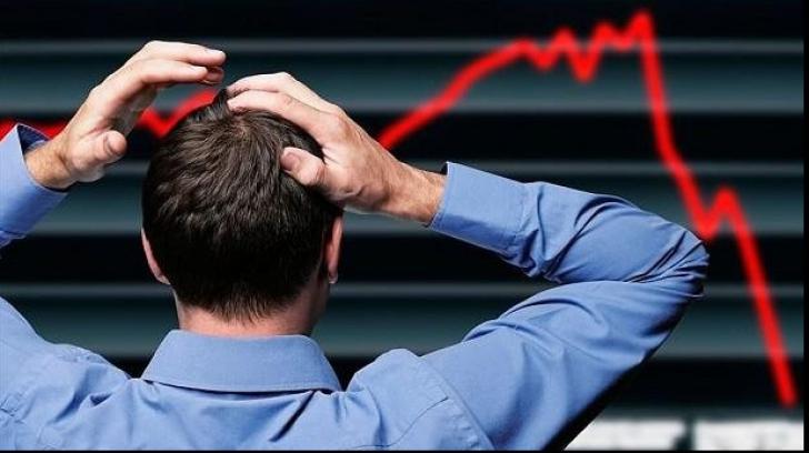 Criza economica globala