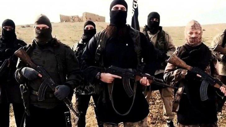 Stat Islamic