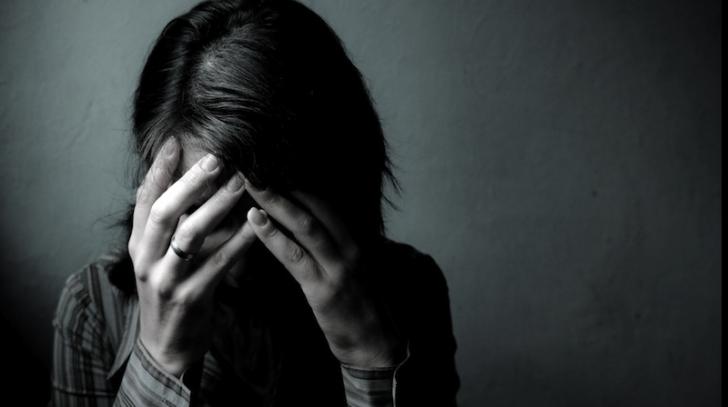 Câţi români cu probleme de sănătate mintală au fost diagnosticaţi ZILNIC în 2015