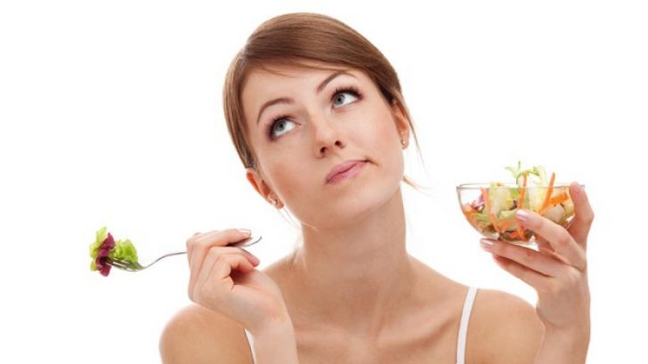 5 mituri despre curele de slăbire