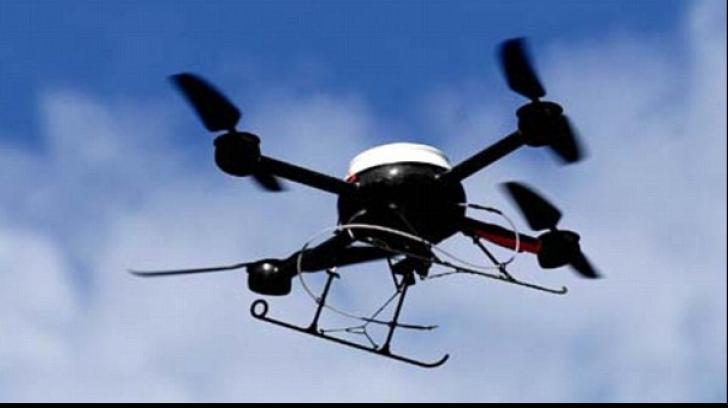 Scenariu înfricoșător după atentatele din Europa: ISIS va arunca bombe chimice din drone