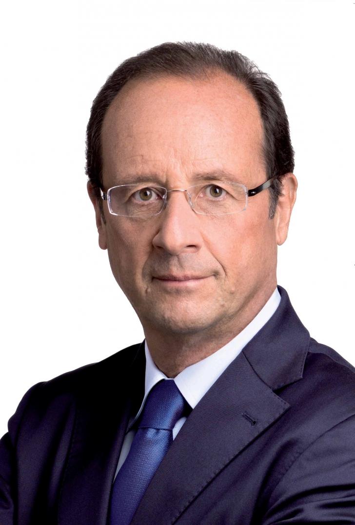 Francois Hollande a anunţat cât va mai dura starea de urgenţă din Franţa