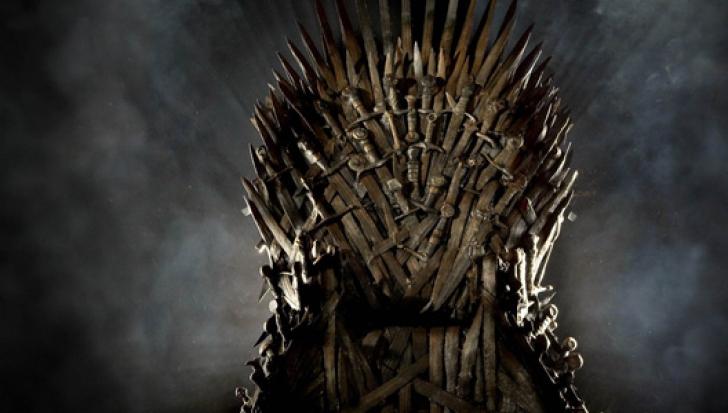 """HBO a făcut anunţul! Când se va încheia celebrul serial """"Urzeala Tronurilor""""?"""