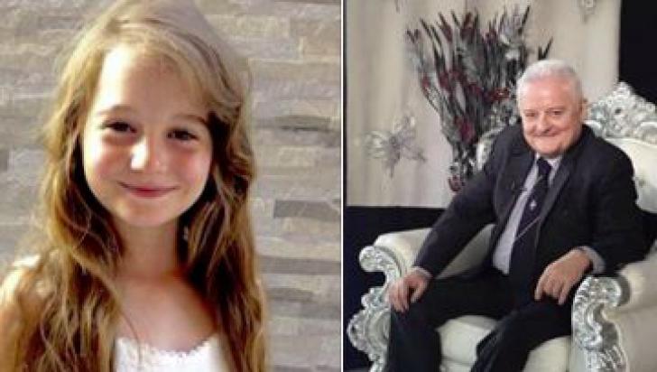 Irinel Columbeanu a plecat de urgenţă în America: Mă rog la Dumnezeu