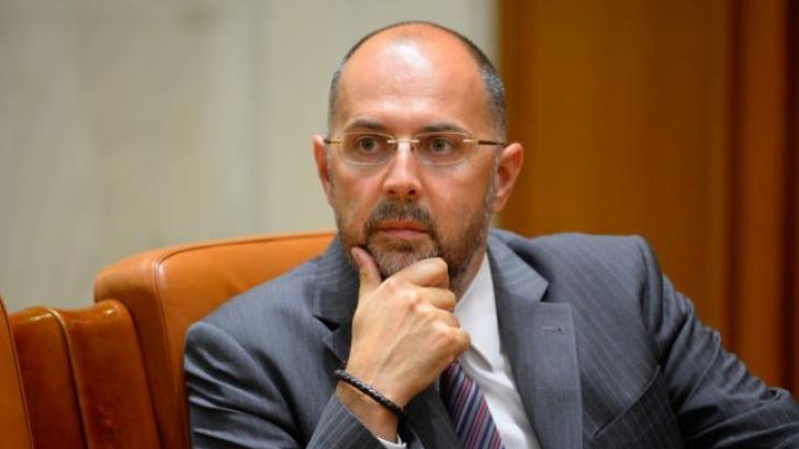 Protocol de colaborare parlamentară UDMR-PSD-ALDE