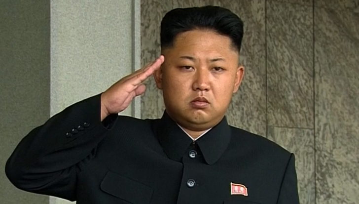 Anunţul care îngrozeşte lumea: Posibil complex nuclear secret depistat în Coreea de Nord