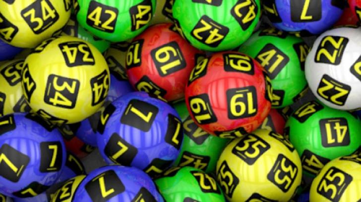Anunţul de ultimă oră făcut de Loteria Română. Ce se întâmplă cu premiile la LOTO 6/49