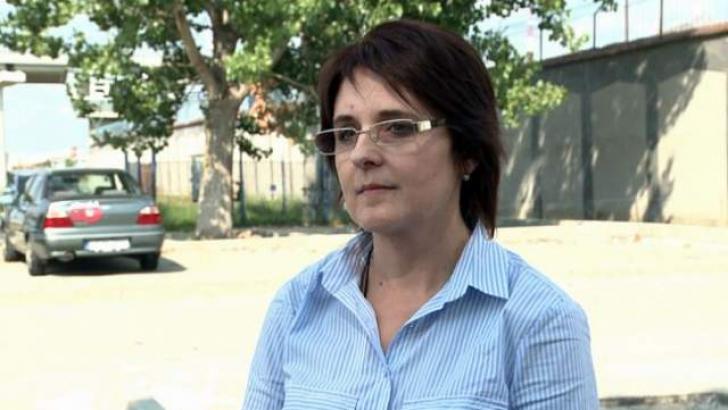 Avocat Maria Vasii, despre deţinutul mort la Jilava: N-au fost condamnaţi la pedeapsa cu moartea