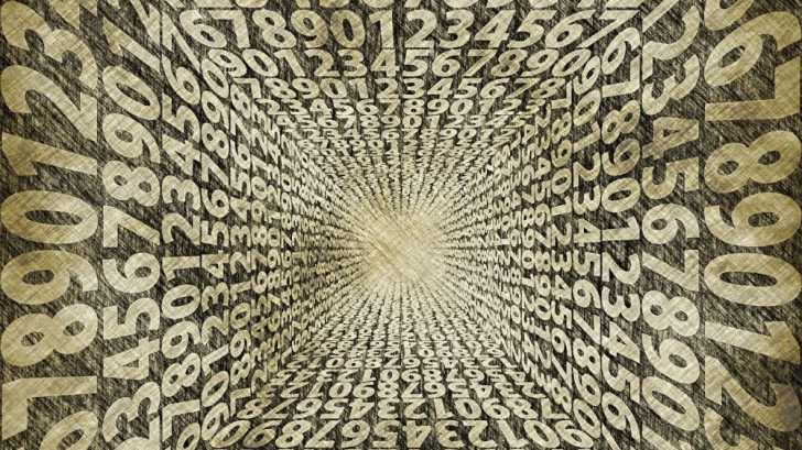 Află ce-ți prezice numărul divin despre viitor!