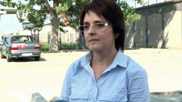 Avocata Maria Vasii: În penitenciare, asistăm la abuzuri care nu au nicio justificare