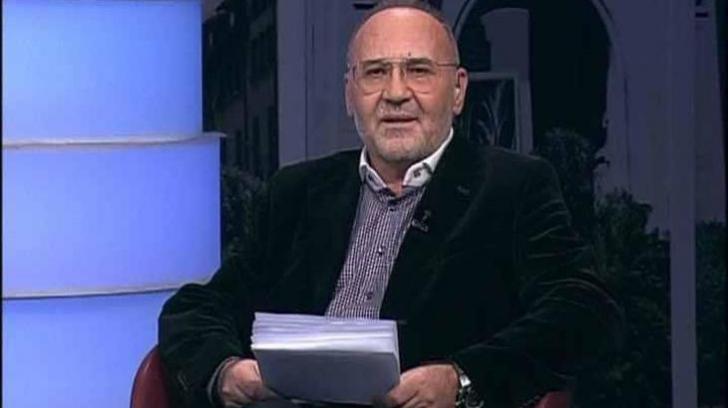 <p>Octavian Hoandră: Mă îngrozeşte lasitatea PSD-ului. Graţierea şi amnistia trebuie dezbătute public</p>