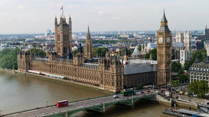 Şeful poliţie din Londra: Producerea unui atac terorist în M. Britanie rămâne o chestiune de timp