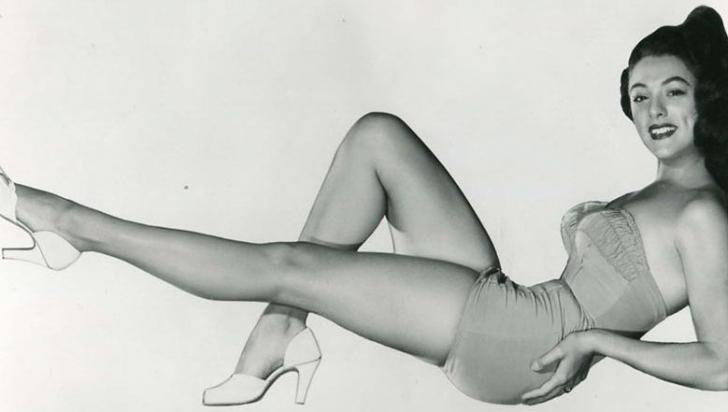 Imagini de senzaţie! Cum arată ACUM fotomodelele de altă dată care au pozat în Playboy