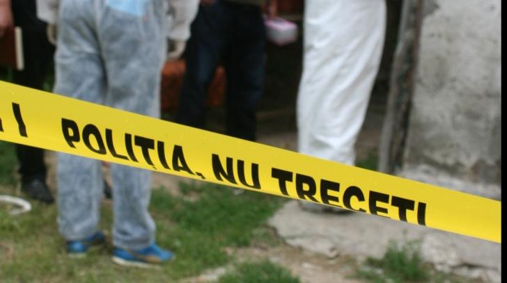 Tragedie în Harghita: O femeie de 39 de ani a fost găsită moartă într-o mofetă