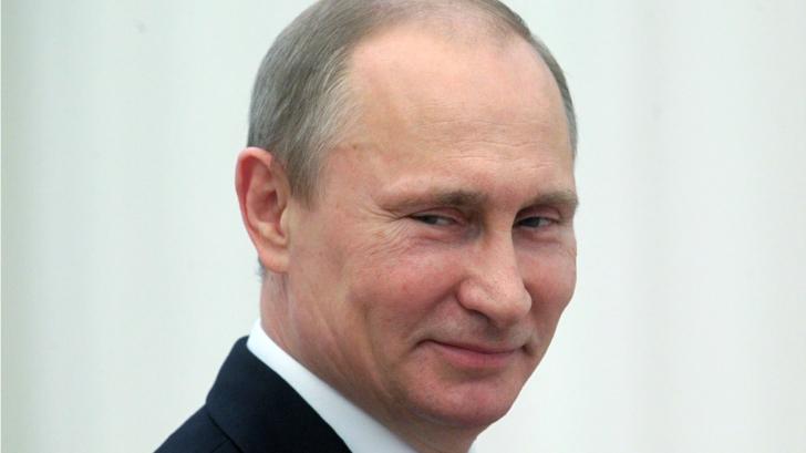 Putin l-a sunat pe Obama. Ce l-a anunţat? Anunţul de ultimă oră făcut de SUA