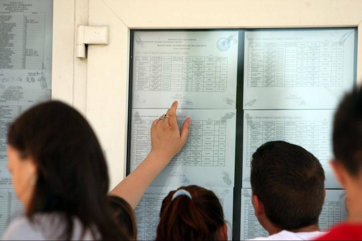 Rezultate BAC 2016 Vrancea. Medii finale, dupa contestatii. Mari surprize pe edu.ro