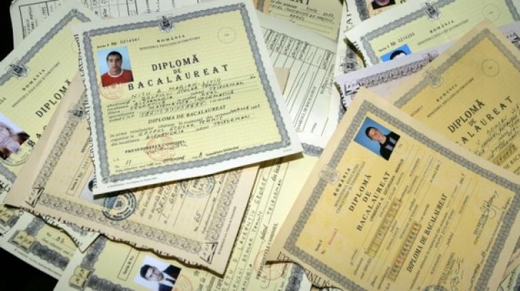"""Anunţul făcut de ministru Educaţiei privind examenul de Bacalaureat: """"Trebuie diversificat"""""""