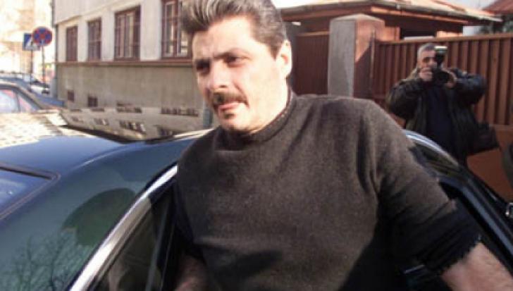Sorin Ovidiu Vântu, reacţie despre dosarul Olteanu. Ce recunoaşte