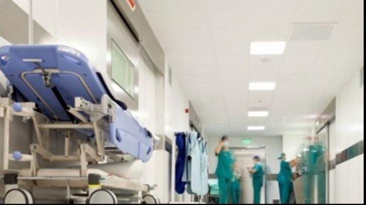 Medici refuză să facă gărzile suplimentare dacă nu le sunt acordate toate drepturile